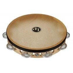 Latin Percussion LP383-AL...