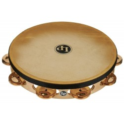 Latin Percussion LP383-BZ...