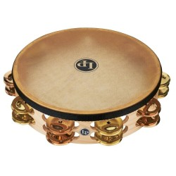 Latin Percussion LP384-AL...