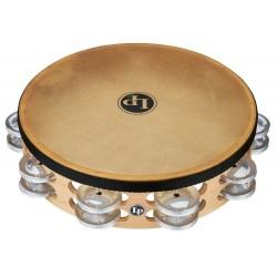 Latin Percussion LP384-BB...