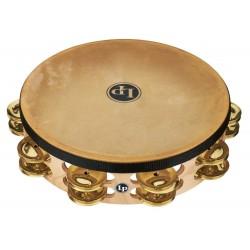 Latin Percussion LP384-BR...