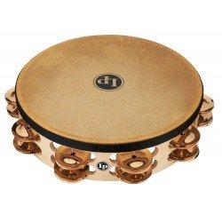 Latin Percussion LP384-BZ...