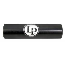 Latin Percussion LP462B...
