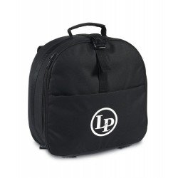Latin Percussion LP5401...