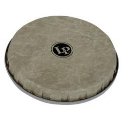 Latin Percussion LP264CP...