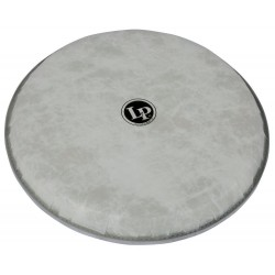 Latin Percussion LP961AP...