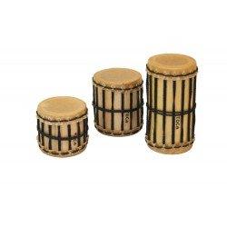 Toca T-BSS Shaker Bambú...