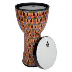 Toca TF2ND-8K Nesting Drums...