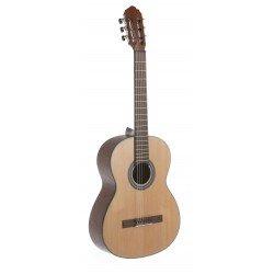 GEWA  Guitarra clasica...