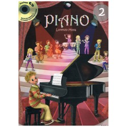 Moya. Piano 2 Elemental...