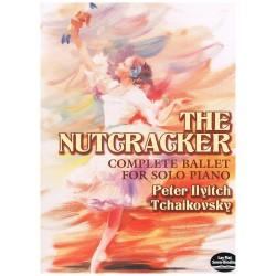 Tchaikovsky. El...