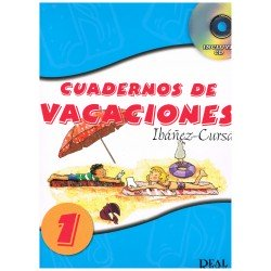 Ibañez-Cursá. Cuadernos de...