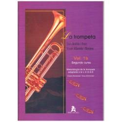 Faus/Alberola. La Trompeta...