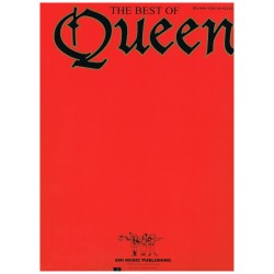 Queen. The Best of...