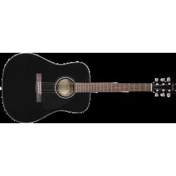 Fender CD-60 Dreadnought V3...