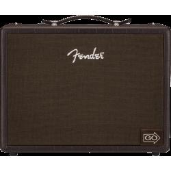 Fender Acoustic Junior GO,...