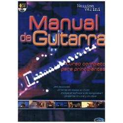 Varini, Massimo. Manual de...