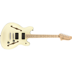 SQUIER AFFINITY SERIES ™...