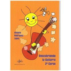 Rodriguez Lopez, Antonio....