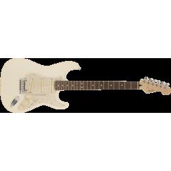 Fender Made in Japan Modern...