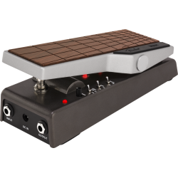 Fender Tread-Light™ Wah Pedal