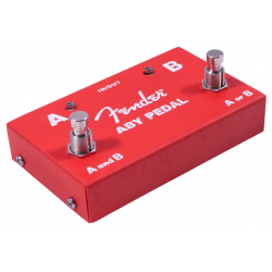FENDER ABY 2 SWITCH