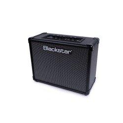 BLACKSTAR IDC 40 V3