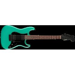 Fender Boxer Series...