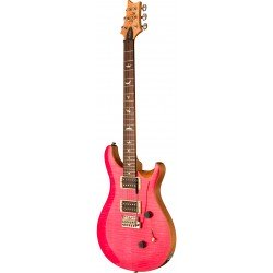 PRS GUITARS SE CUSTOM 24...