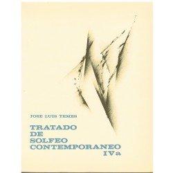 Temes, José Luis. Tratado...