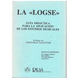 Gutiérrez/Albero/Pérez. La...