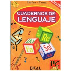 Ibañez/Cursá. Cuadernos de...