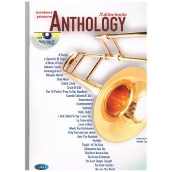 Cappellari. Anthology. 29...