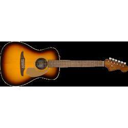 Fender Malibu Player,...