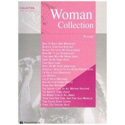 Varios. Woman Collection....