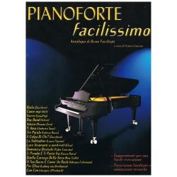 Concina, Franco. Pianoforte...