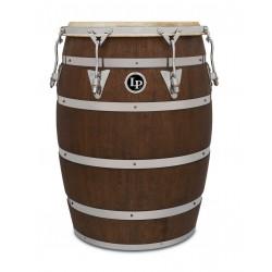 Latin Percussion  Barril de...