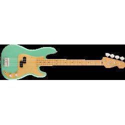 Fender Vintera® '50s...