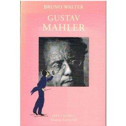 Bruno Walter. Gustav...