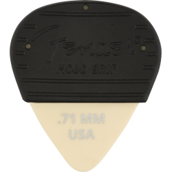 Fender Mojo Grip Picks,...