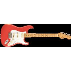 Fender Vintera Road Worn®...