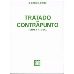 García Gago. Tratado de...