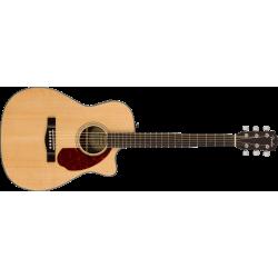 Fender CC-140SCE Concert,...