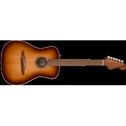 Fender Malibu Classic, Pau...