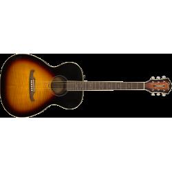 Fender FA-235E Concert,...