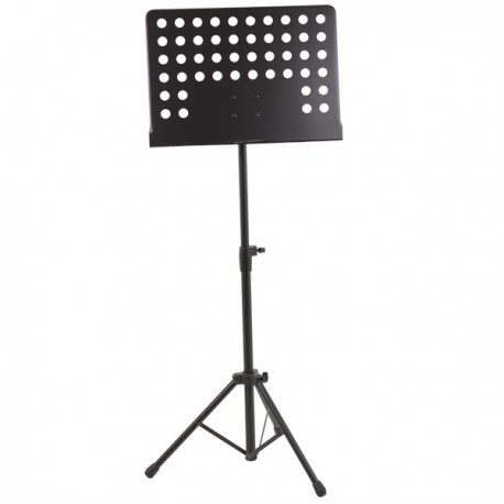 Atril Director / Music Stand Atd01