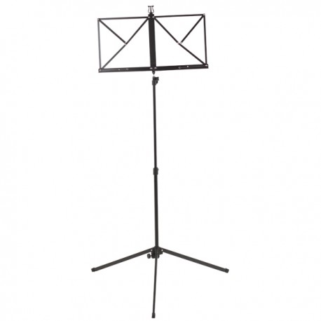 Atril Con Funda / Music Stand With Bag At001