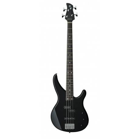 Yamaha ELECTRIC BASS TRBX174 BL