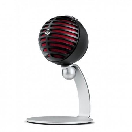 SHURE - Micrófonos - MOTIV MV5-B-DIG