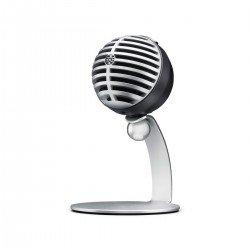SHURE - Micrófonos - MOTIV...